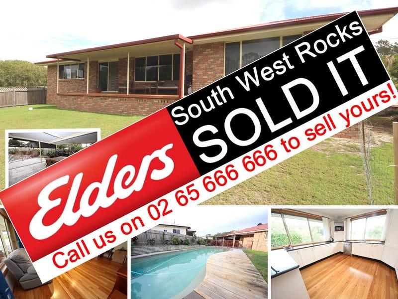 2a Austin St, South West Rocks, NSW 2431