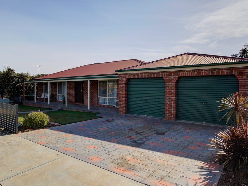 14 Russell Avenue, Wangaratta, Vic 3677