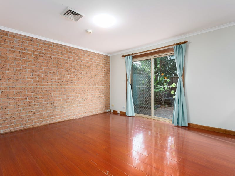 12/45  Windsor Road, Kellyville, NSW 2155