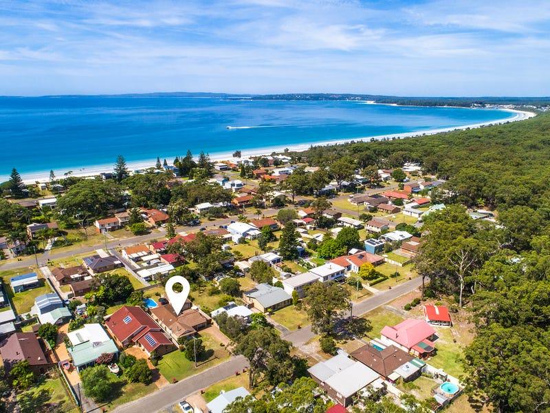 13 Queen Mary Street, Callala Beach, NSW 2540