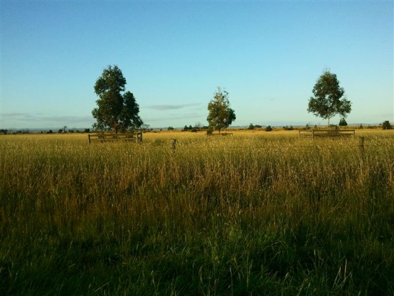 Lot 9 Bloomfield Lane, Cardinia, Vic 3978
