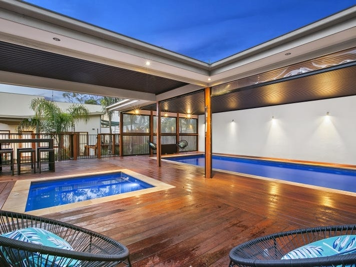 141 Bayview Road, McCrae, Vic 3938