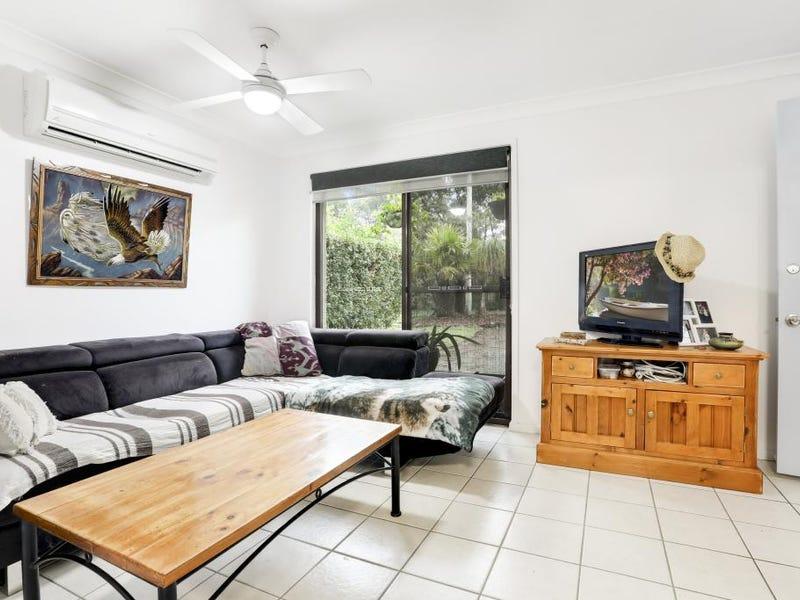 1/16 Margaret Street, Hawks Nest, NSW 2324