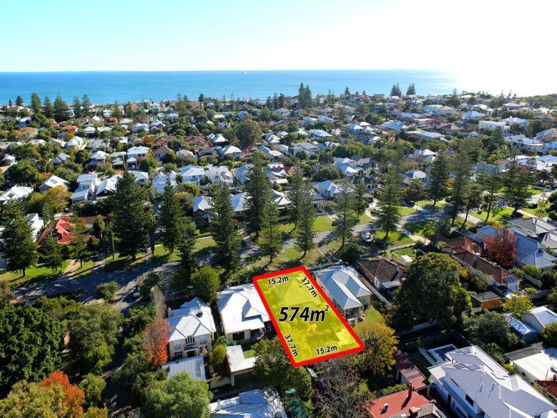 338 Marmion Street, Cottesloe, WA 6011