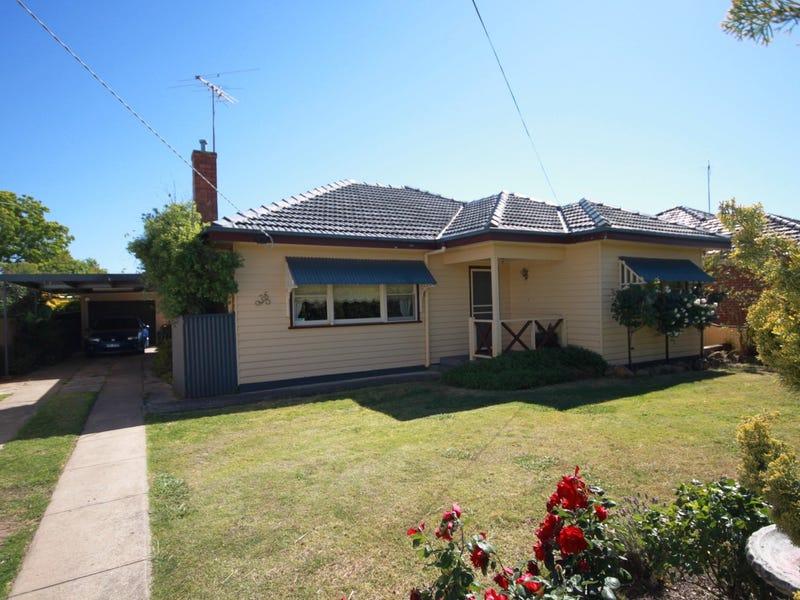 36 Brodie Street, Wangaratta, Vic 3677