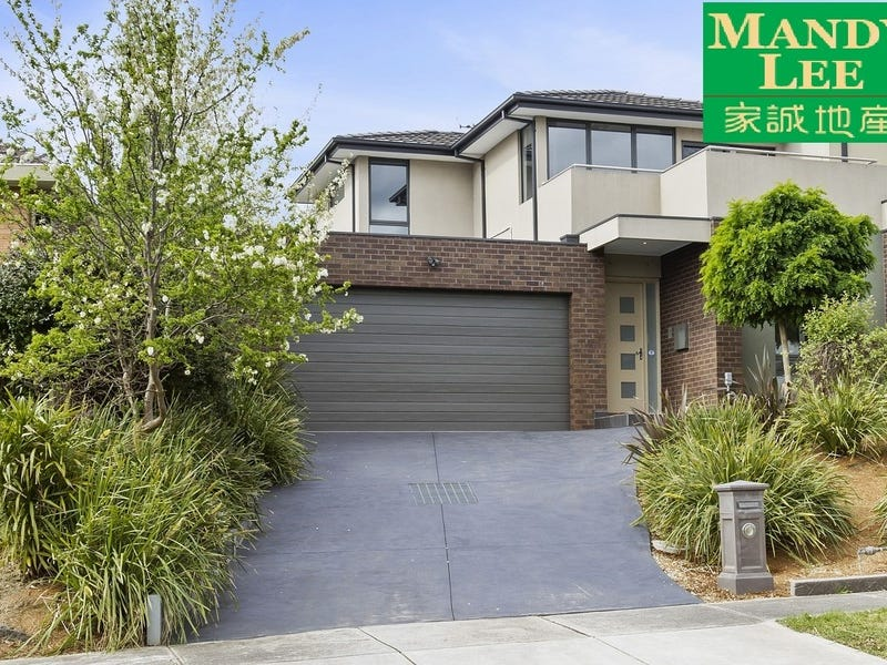 3 Boyd Street, Doncaster, Vic 3108