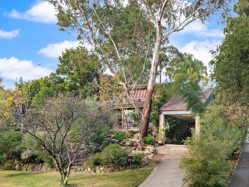 32 Leichhardt Street, Ruse, NSW 2560