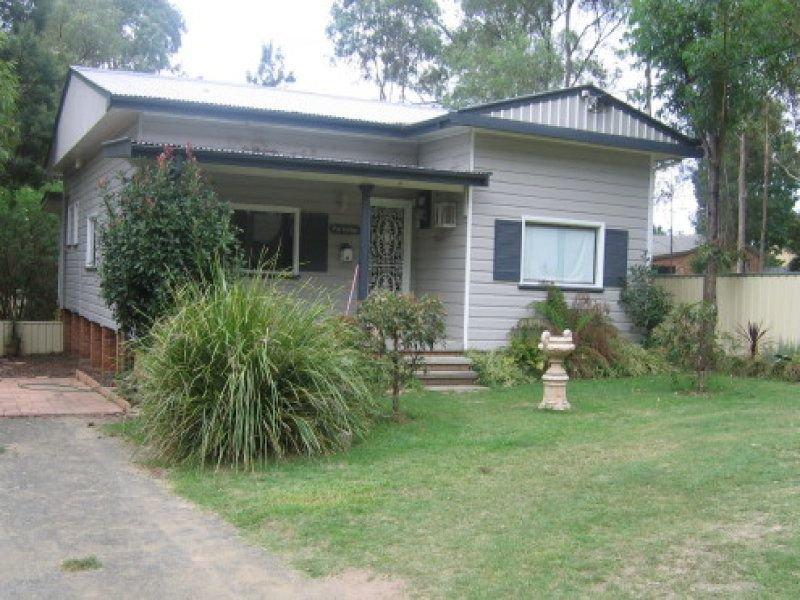 60 Vulture Street, Ellalong, NSW 2325