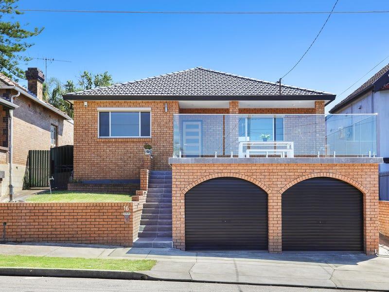 16 Kimberley Road, Hurstville, NSW 2220