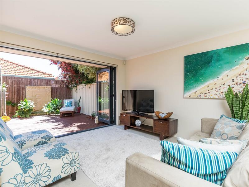 7B Withnell Street, East Victoria Park, WA 6101