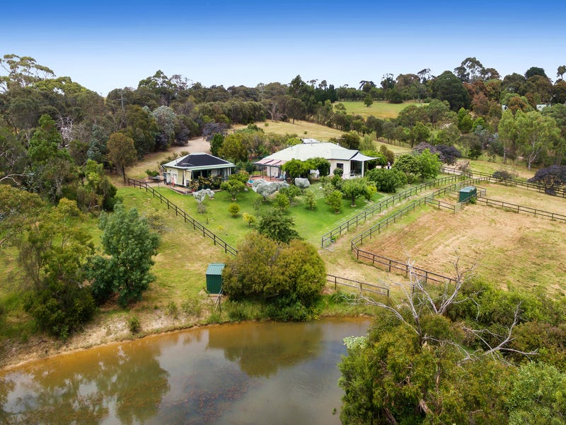 489 Nepean Highway, Mount Martha, Vic 3934