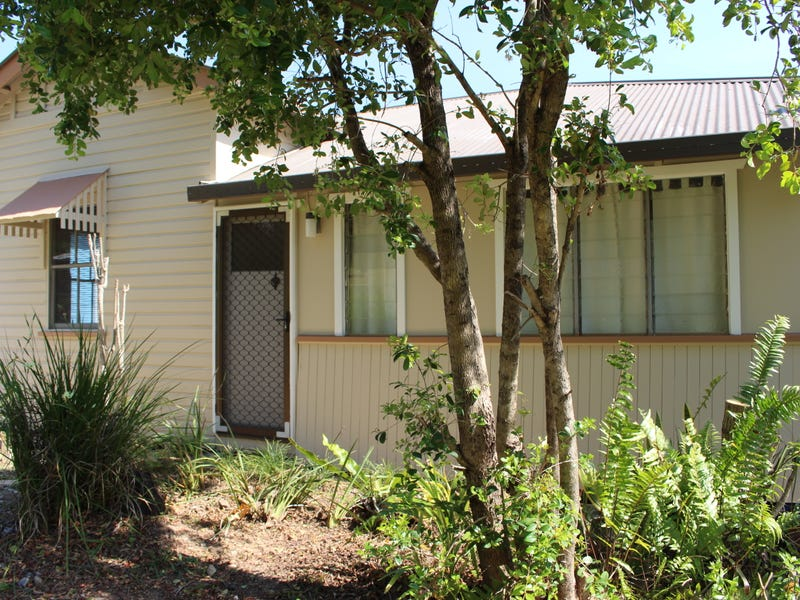 12 Church Street, Murwillumbah, NSW 2484