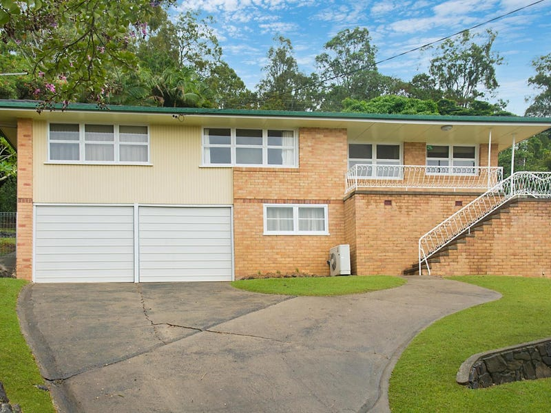 5 Hurford Place, East Lismore, NSW 2480