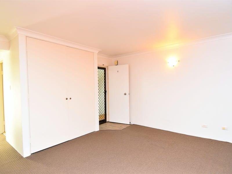 6/8-12 Railway Crescent, Jannali, NSW 2226
