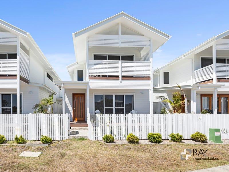9 Ocean Avenue, Kingscliff, NSW 2487