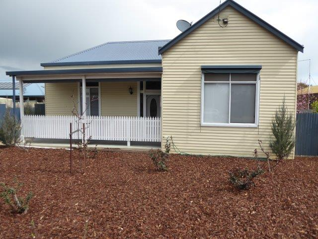 22 Meyer Street Donald Vic 3480 House For Sale