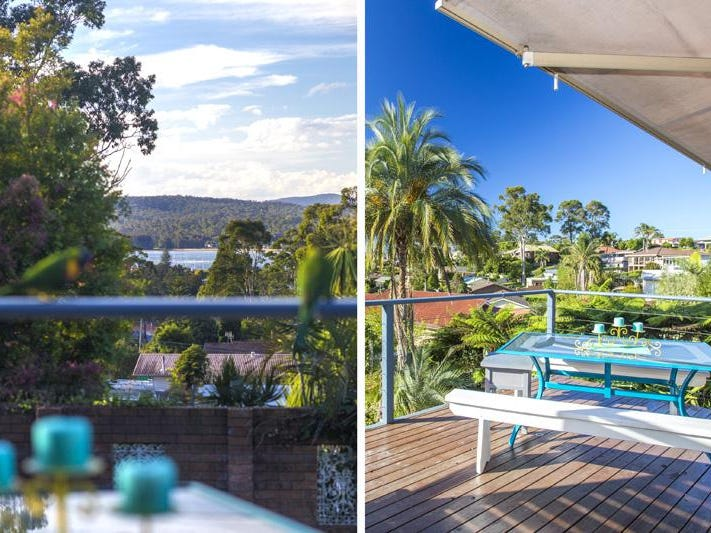 94 Ridge Street, Catalina, NSW 2536