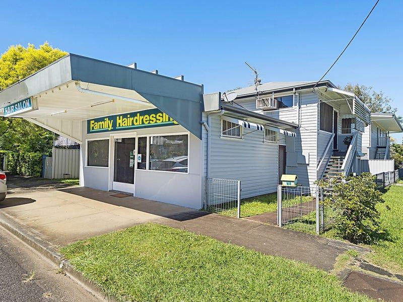 55 McKenzie Street, Lismore, NSW 2480