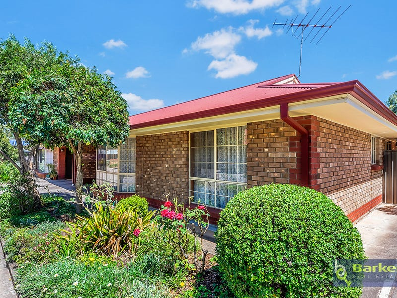 Unit 2, 9 Howard Street, Gawler, SA 5118