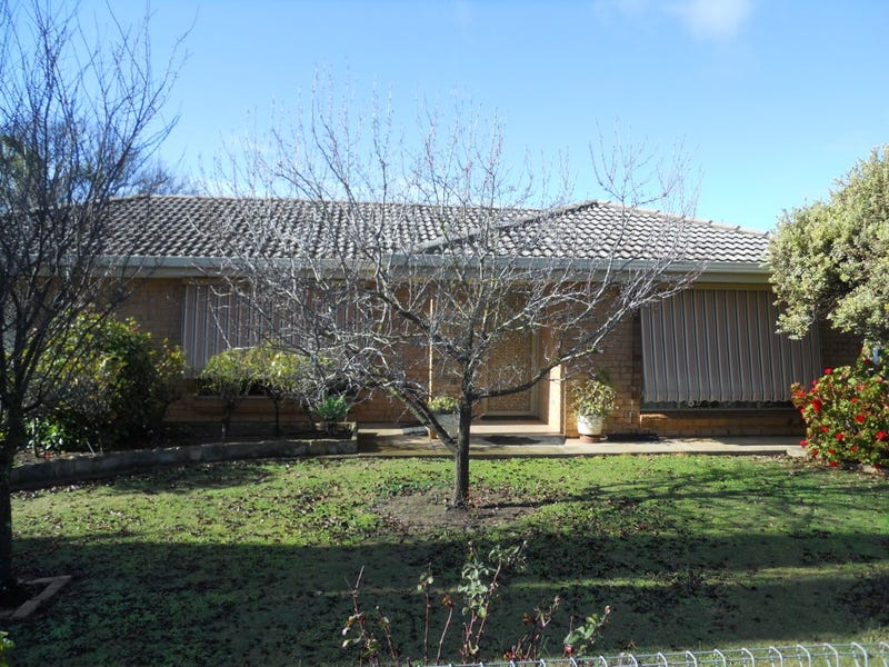5 North Street, Kapunda, SA 5373