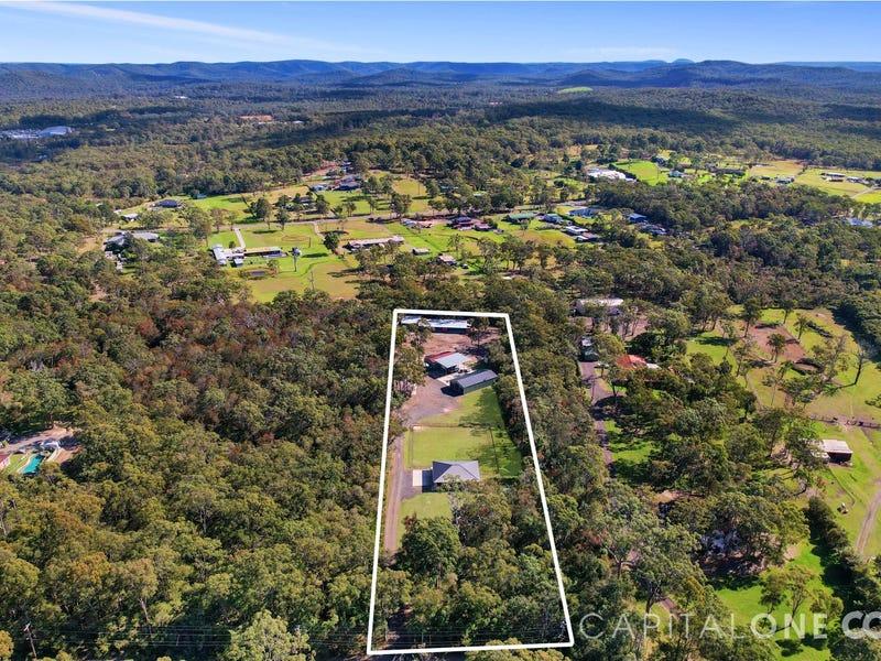335 Bruce Crescent, Wallarah, NSW 2259