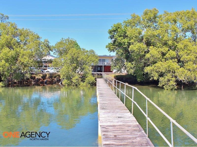 266  Hastings River Drive, Port Macquarie, NSW 2444