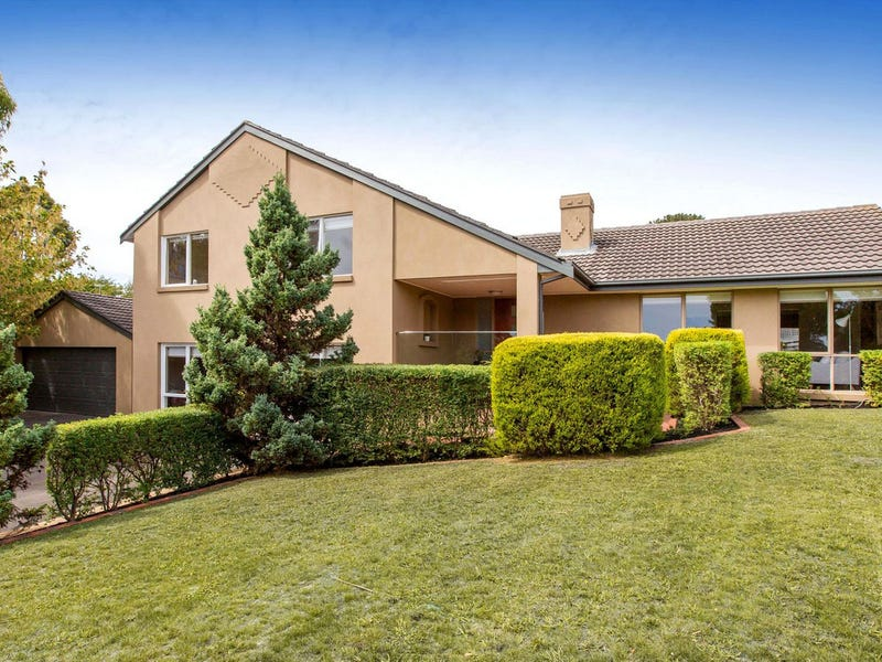 47 Maberley Crescent, Frankston South, Vic 3199