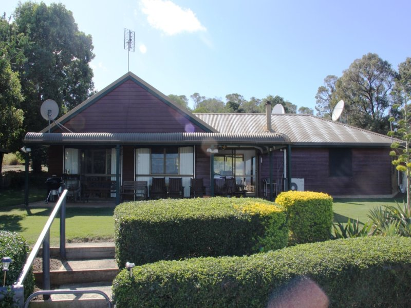 Address available on request, Merlwood, Qld 4605