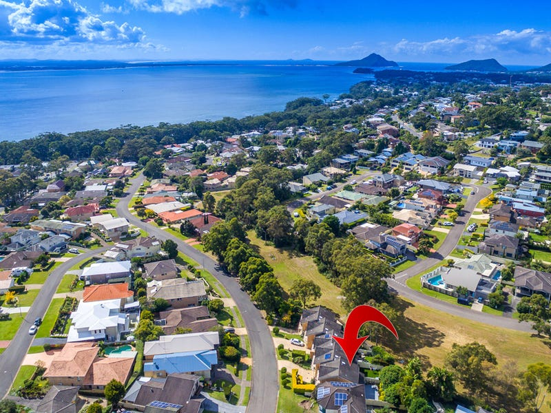 5/49-51 Bonito Street, Corlette, NSW 2315