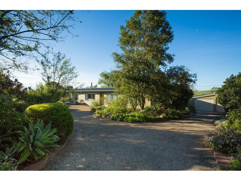 1306 Wolumla Road, Candelo, NSW 2550