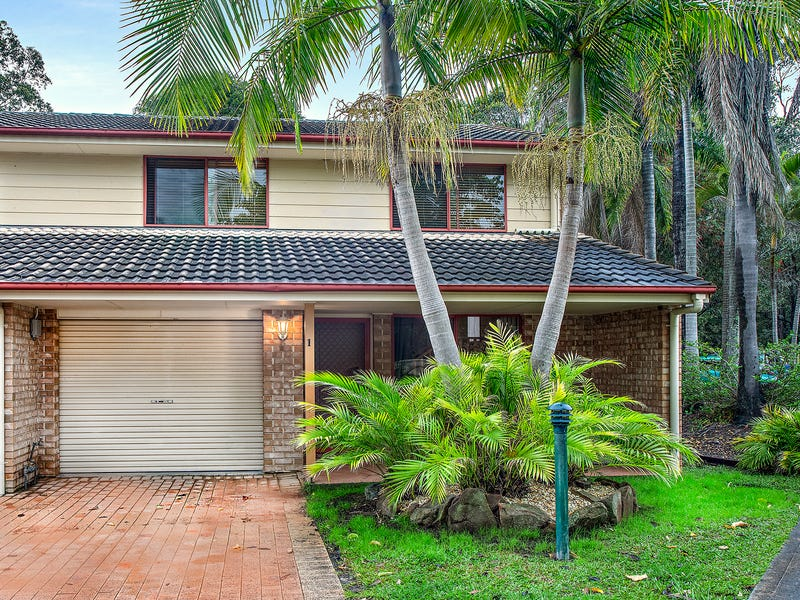 1/15A Lady Belmore Drive, Boambee East, NSW 2452
