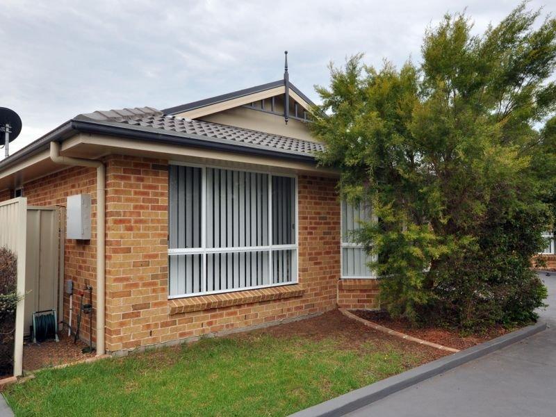 1/45 Atkinson Street, Bellbird, NSW 2325