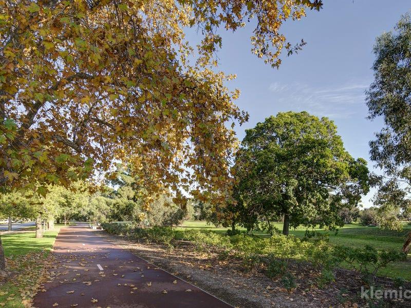 144 Barton Terrace West, North Adelaide, SA 5006