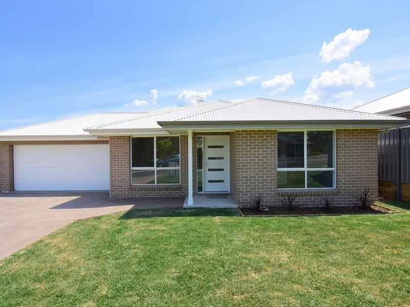 51 Hewitt Avenue, St Georges Basin, NSW 2540
