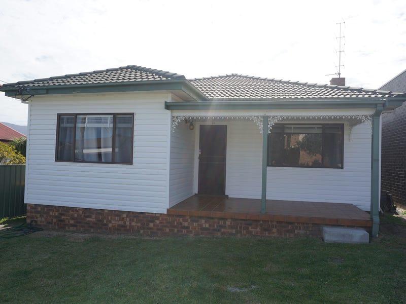 10A Robert Street, Corrimal, NSW 2518