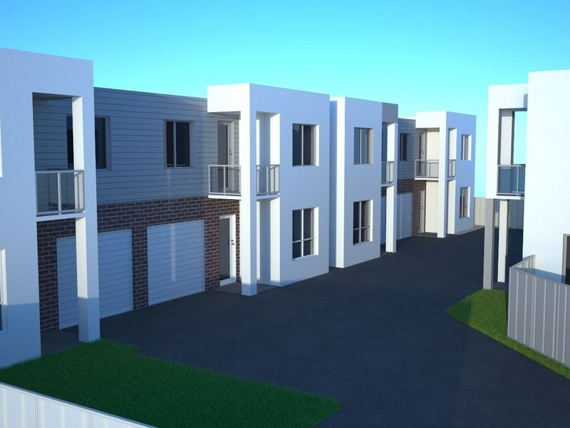 Address available on request, Green Valley, NSW 2168