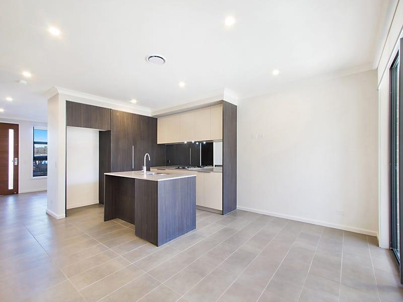 86 Watkin Crescent, Marsden Park, NSW 2765
