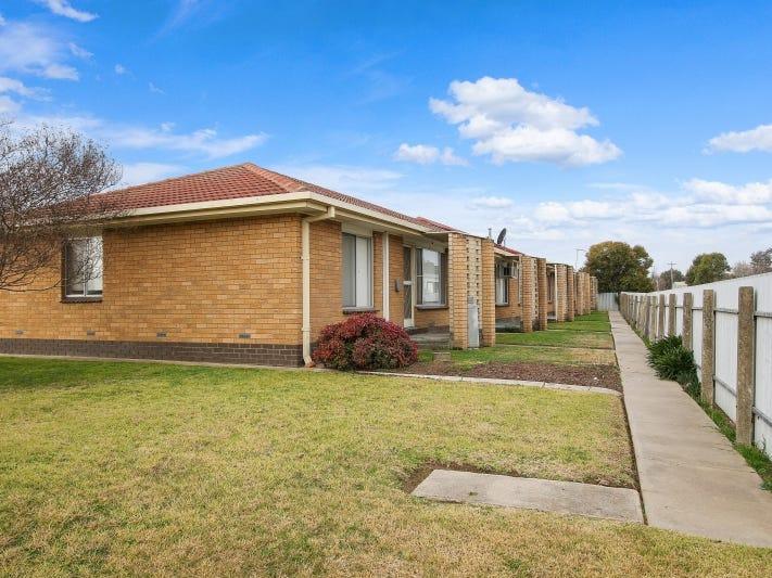 5/228 Olive Street, South Albury, NSW 2640