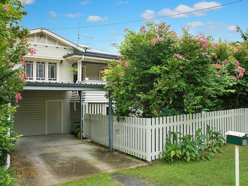 23 Hunter Street, Lismore, NSW 2480