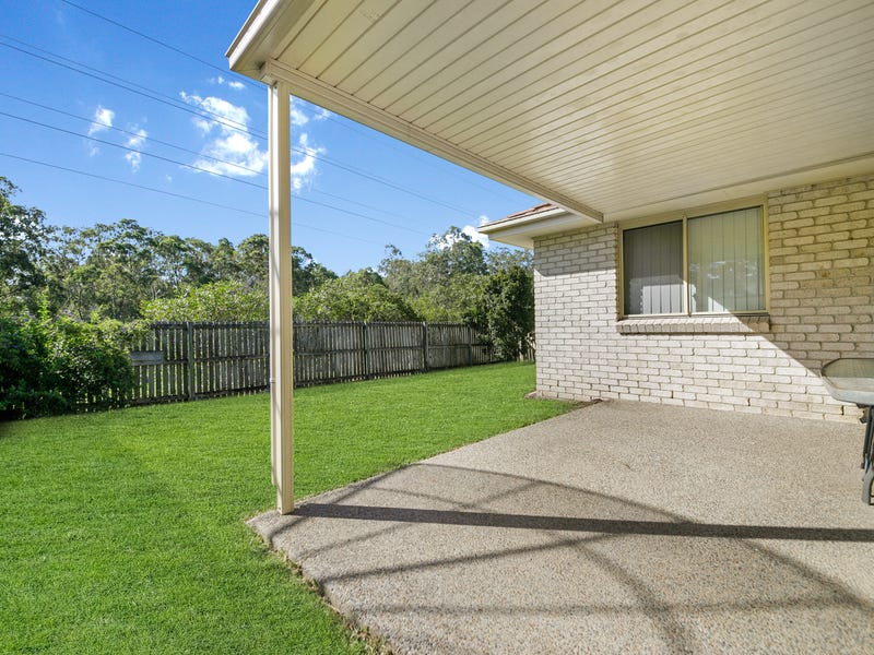 24 Allenby Drive, Meadowbrook, Qld 4131