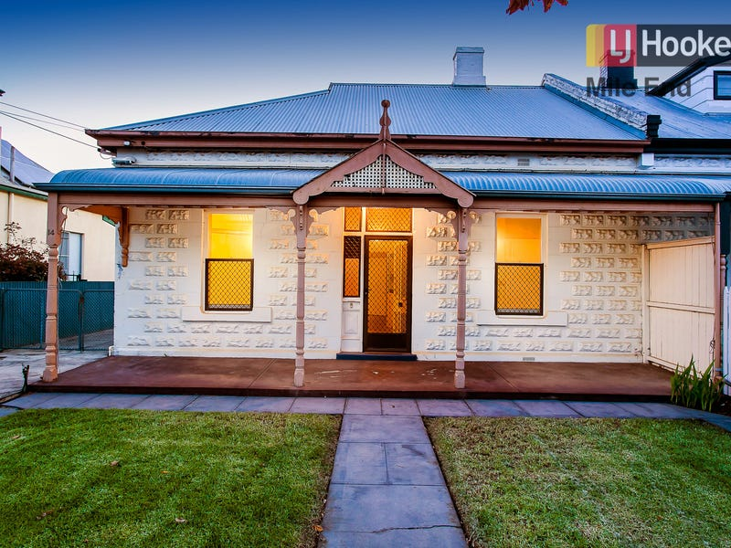 14 Rankine Road, Torrensville, SA 5031