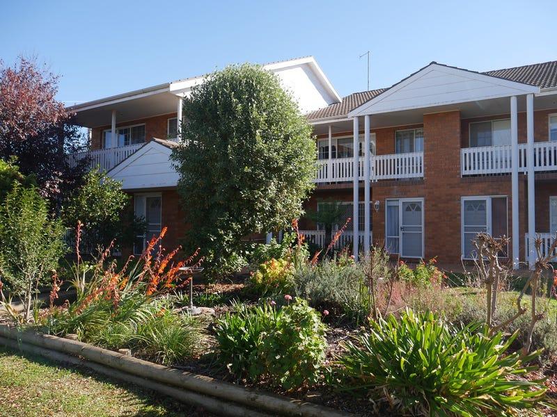 4/97 Acacia Avenue, Leeton, NSW 2705