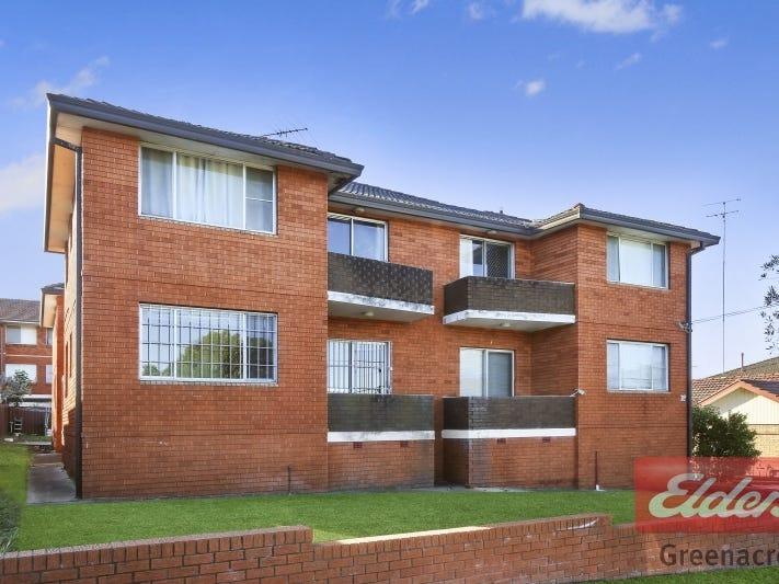 8/28 Flora Street, Roselands, NSW 2196