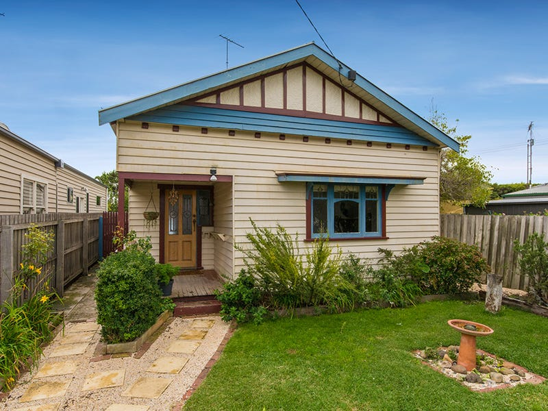 85 Balliang Street, South Geelong, Vic 3220
