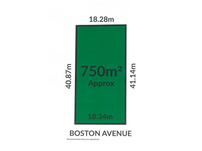 5 Boston Avenue, Lockleys, SA 5032