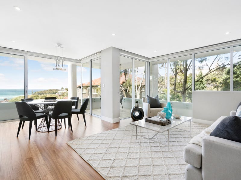 2/140 Addison Road, Manly, NSW 2095