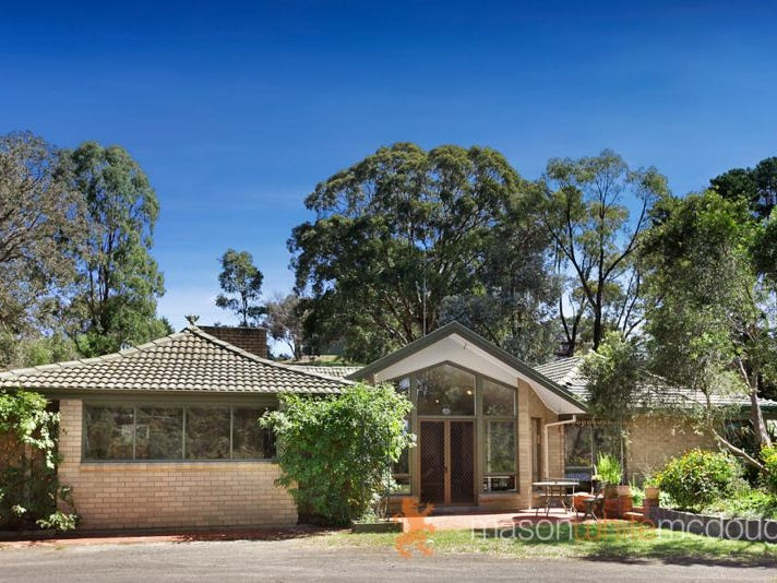 Address available on request, Kangaroo Ground, Vic 3097