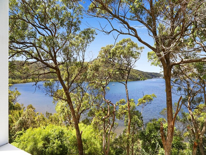 14 Fishermans Parade, Daleys Point, NSW 2257