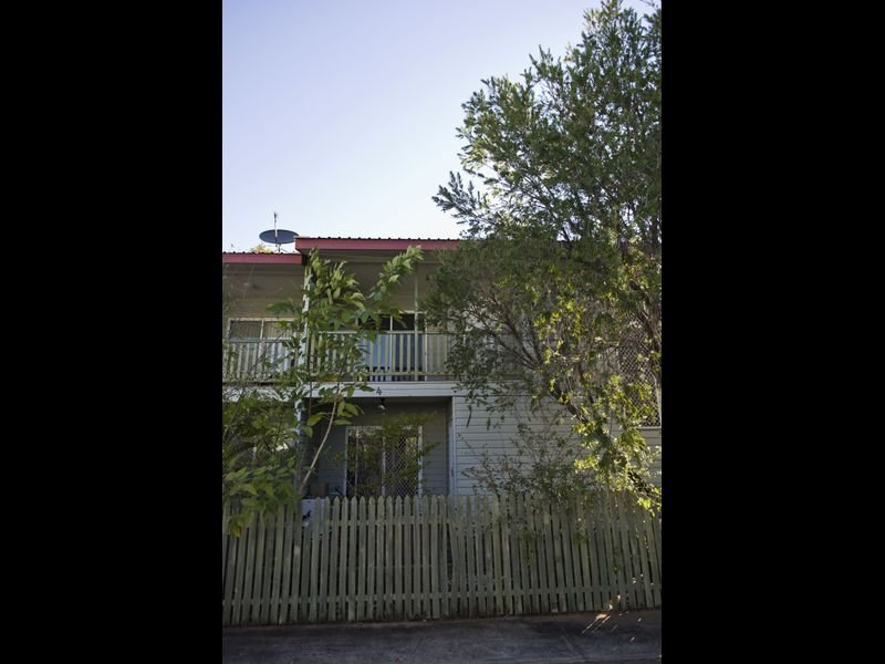 Unit,4/21 Grevillea Road, Katherine, NT 0850