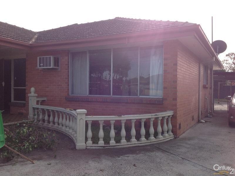 839 heatherton Road, Springvale, Vic 3171